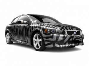 Vehicle Wrap Gallery Archives Custom Car Wraps