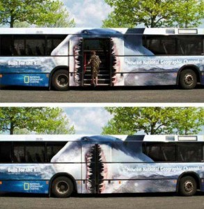 Vehicle Advertising Archives Custom Car Wraps - Custom car decal advertising