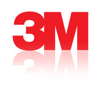 3M - Vehicle Wrap Materials